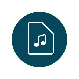YAGO THATA MATAT -SUNG BY LOKSHAHIR VITTHAL UMAP FOR HMV